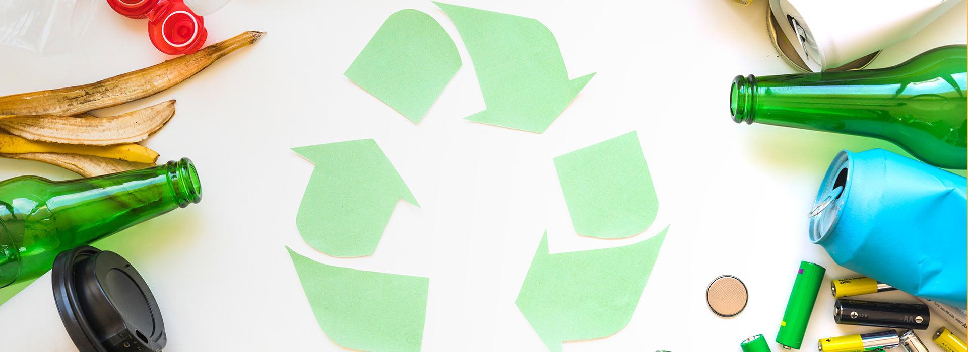 Бургас Рециклира в училищата