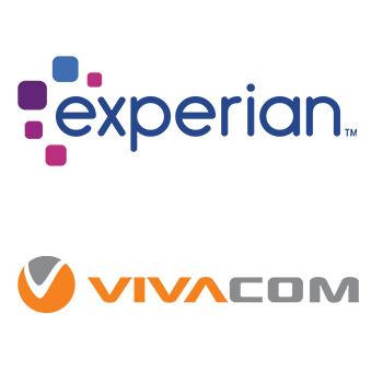 Vivacom, experian